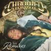 Chromeo Album Don't Sleep (feat. French Montana & Stefflon Don) [EDX's Miami Sunset Remix] Mp3 Download