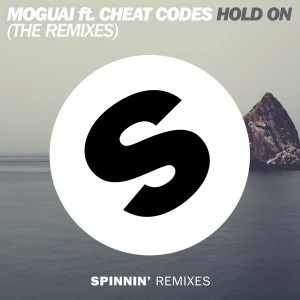 Listen to Hold On song with lyrics from Moguai