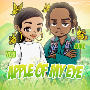 Listen to Apple of My Eye song with lyrics from Aunz
