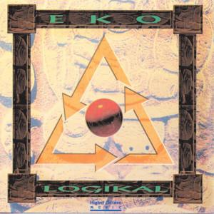 Logikal 1992 Eko