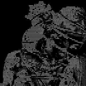 Album PSYCHO HOLE (stripped) from ASHWARYA