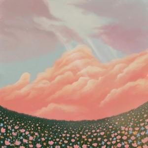 อัลบัม Light ศิลปิน Colde