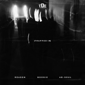 Listen to Trapped In (Explicit) song with lyrics from Reason