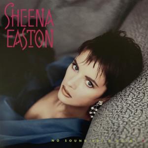 Album No Sound But A Heart from Sheena Easton