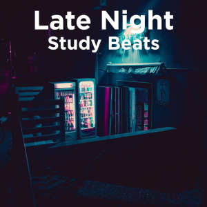 Listen to LoFi Guitar & Chill song with lyrics from Lofi Sleep Chill & Study