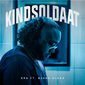 Era的專輯Kindsoldaat (Explicit)