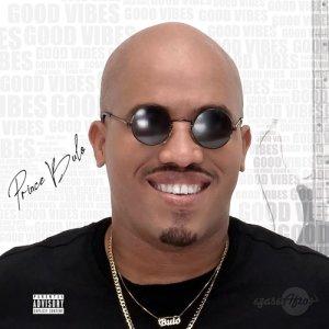 Album Makhelwane Single from Prince Bulo