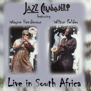 Listen to Rockslide song with lyrics from Jazz Crusaders