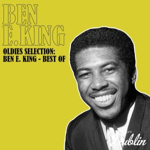 Album Oldies Selection: Ben E. King - Best Of from Ben E. King