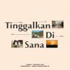 Hindia Album Tinggalkan Di Sana Mp3 Download
