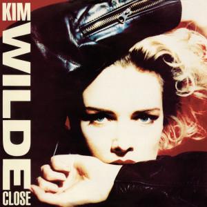 Kim Wilde的專輯Close