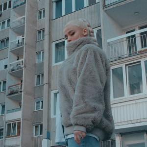 Album Es ist okay (Explicit) from Trina