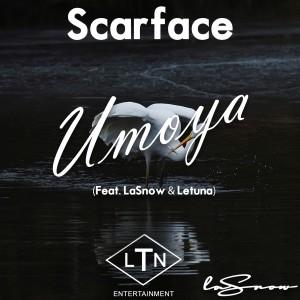 Album Umoya from Scarface
