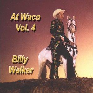 At Waco, Vol. 4