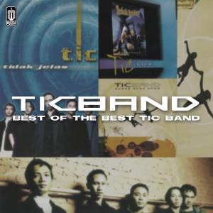 Dengarkan Perjalanan Cinta lagu dari TIC Band dengan lirik