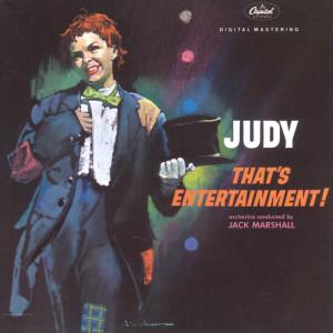 That's Entertainment! 1996 Judy Garland