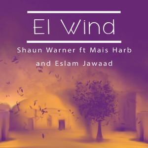 Album El Wind from Shaun Warner