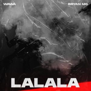 LALALA (Explicit)