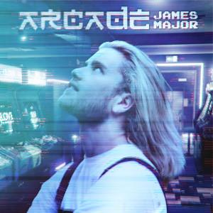 Arcade dari James Major