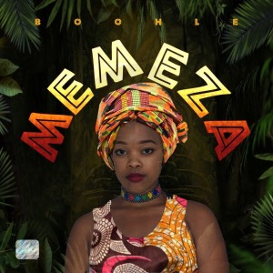 Listen to Memeza song with lyrics from Boohle