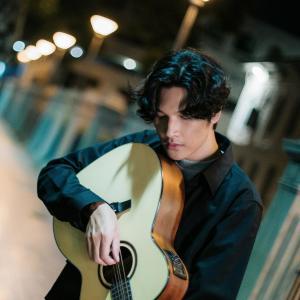 อัลบัม ยอม(เถอะ) (Acoustic Version) ศิลปิน 4JUNE