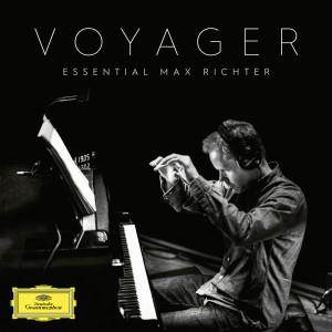 Listen to Richter: Three Worlds: Music From Woolf Works / Orlando - Modular Astronomy song with lyrics from Deutsches Filmorchester Babelsberg