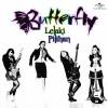 Butterfly Album Lelaki Pilihan Mp3 Download