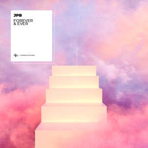 JPB的專輯Forever & Ever