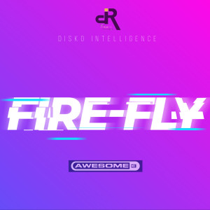 Album Fire-Fly from Awesome 3