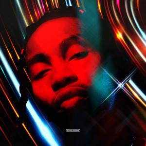 Album RAPSTARCAVIAR from KwakuBs