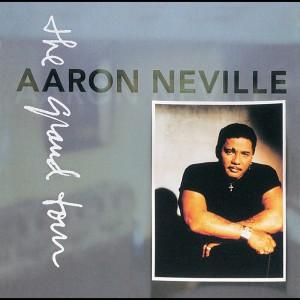 The Grand Tour 1993 Aaron Neville