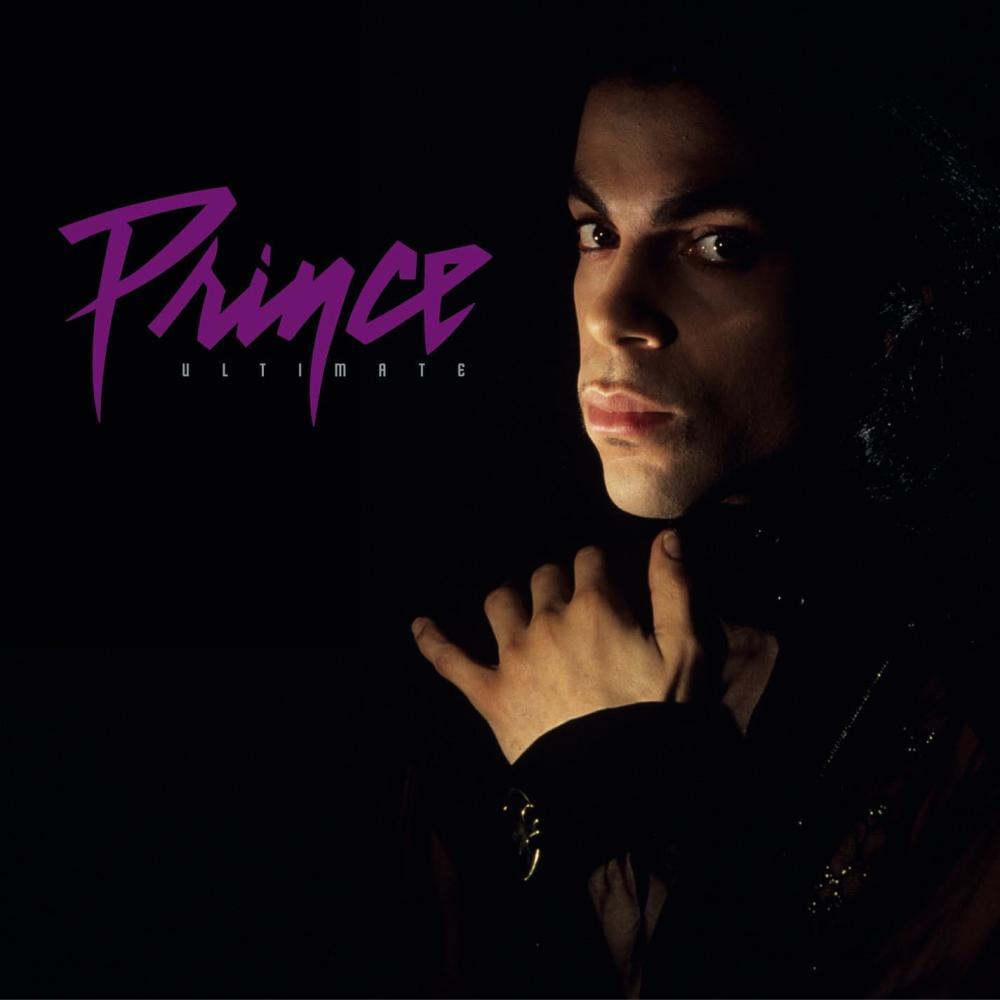 เพลง Prince