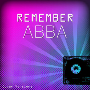 Album Remember: Abba from Stockholm Honey