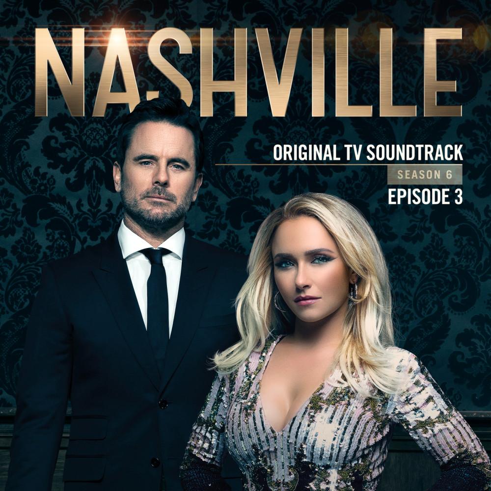 Will You Feel The Same 2018 Nashville Cast; Lennon Stella; Nic Luken