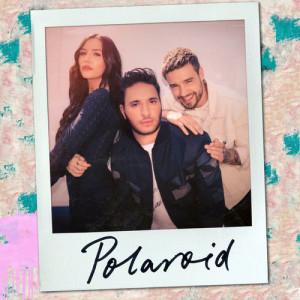 Dengarkan Polaroid lagu dari Jonas Blue dengan lirik