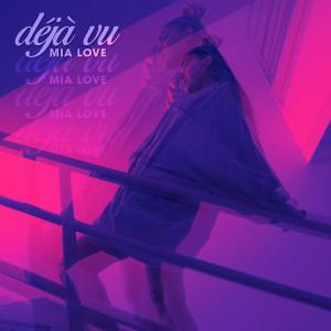 Album deja vu from Mia Love