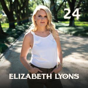 Album 24 from Elizabeth Lyons