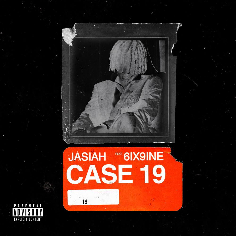 ฟังเพลงอัลบั้ม Case 19 (feat. 6ix9ine)