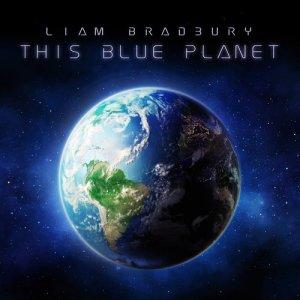 Listen to Evolving World song with lyrics from Liam Bradbury