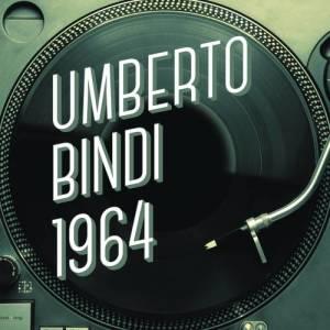Album Umberto Bindi 1964 from UmbertoBindi