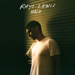 Rhys Lewis的專輯Halo