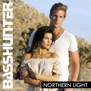 收聽Basshunter的Northern Light (Almighty Remix)歌詞歌曲