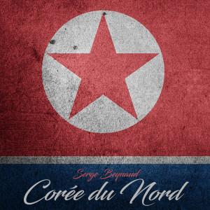 Album Corée du Nord from Serge Beynaud