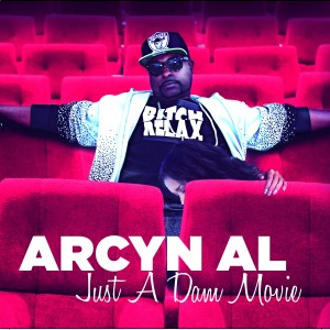 Listen to Gettin 2 It song with lyrics from Arcyn AL