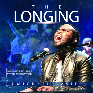 Album The Longing from Michael David