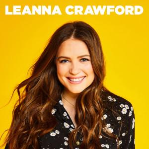 Album Leanna Crawford - EP from Leanna Crawford