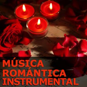 Album Música Romántica Instrumental from Romantica De La Guitarra
