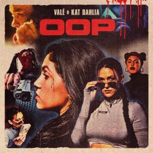 oop(Explicit) dari Kat Dahlia