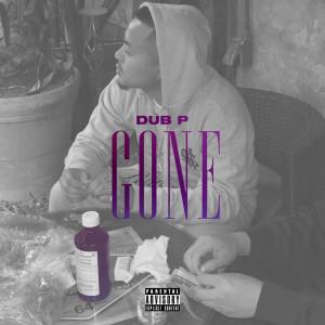 Album Gone from Dub P