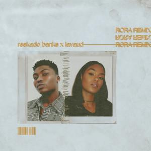 Album Rora from Reekado Banks